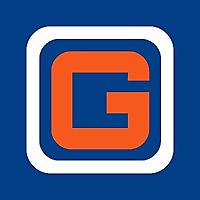 OnlyGators.com | Florida Gators news, information and analysis