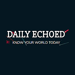 Daily Echoed