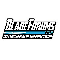 Blade Forum &raquo Knife Discussion