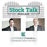 KeyStone Stock Talk Podcast