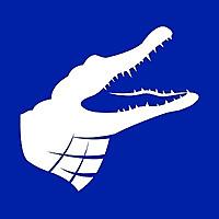 Gators Wire