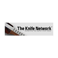 The Knife Network Forums
