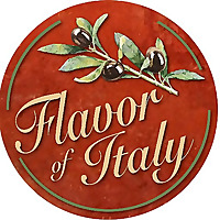 Flavor of Italy