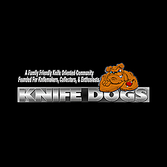 KnifeDogs.com Forums
