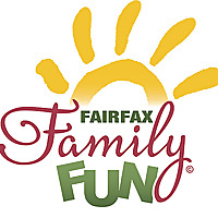 Fairfax Family Fun | Events and activities near Fairfax Virginia
