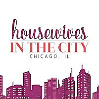 Housewives in the City | Northern Virginia Housewives