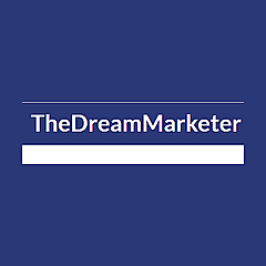The Dream Marketer