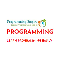 Programming Empire