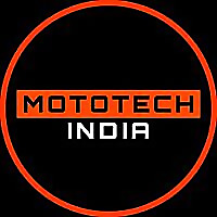 Mototech India