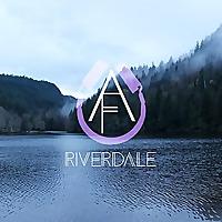 The Afictionados | Riverdale