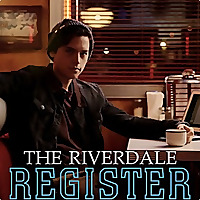 The Riverdale Register | A Riverdale Recap