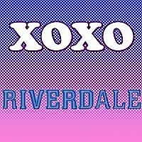 XOXO Riverdale