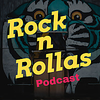 Rock N Rollas Podcast