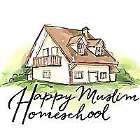 Happy Muslim Homeschool