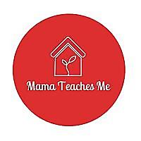 Mama Teaches Me » Muslim Homeschool