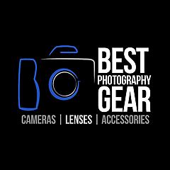 Best Photography Gear