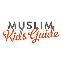 Muslim Kids Guide » Homeschooling