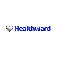 Healthward