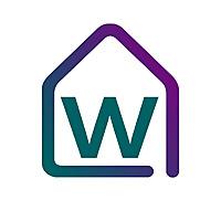 Home Werker