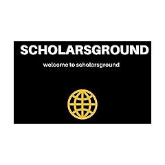 Scholars Ground