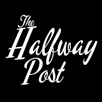 The Halfway Post