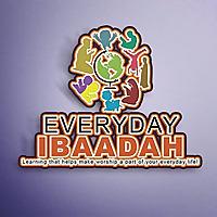everydayibaadah