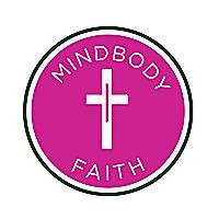 MindBody FAITH