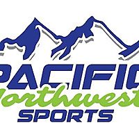 Pacific Northwest Sports News