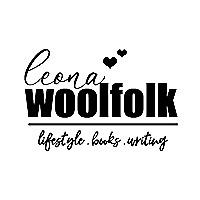 Leona Woolfolk
