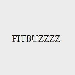 Fitbuzzzz