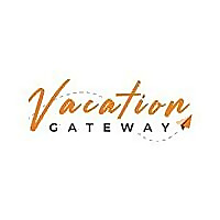The Vacation Gateway