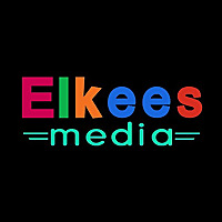 The Elkees Media