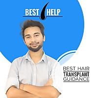 Best Hair Help