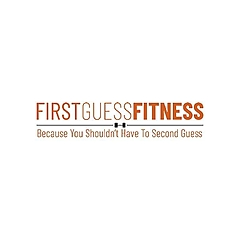 First Guess Fitness