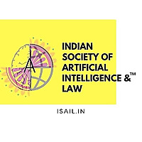 Indian Society of Artificial Intelligence and Law