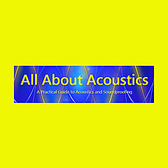All About Acoustics