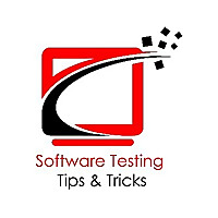 Software Testing Tips and Tricks