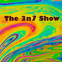 The 3n7 Show