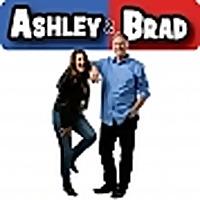Ashley and Brad Show