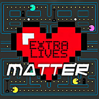 Extra Lives Matter