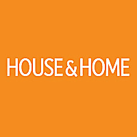 In-house & Home