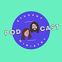 Student Ministry For Parents