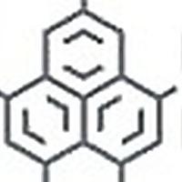 My Chemistry Help