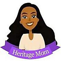 Heritage Mom » Homeschool
