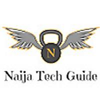 Naija Tech Guide