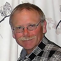 JAMES FIELD - Blog