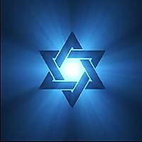 Hebrew Israelite Homeschool