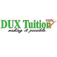 Dux Tuition