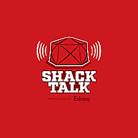 ShackTalk Ice Fishing Podcast