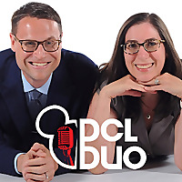 DCLDuo Podcast